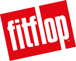 FitFlop Coupons, Offers and Promo Codes