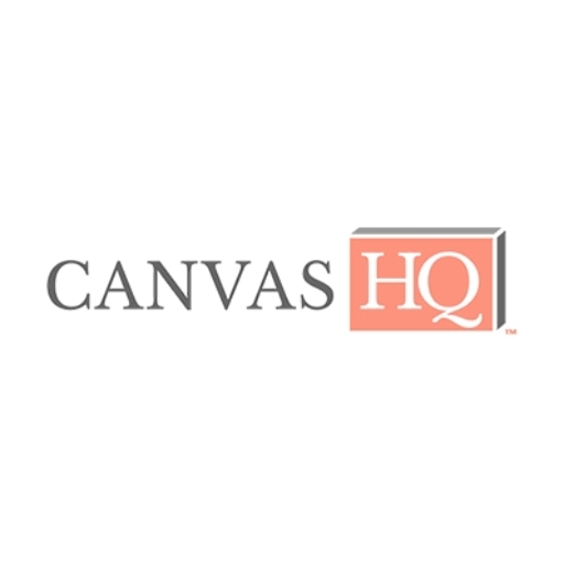 CanvasHQ Coupons, Offers and Promo Codes