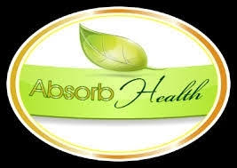 Absorb Health Coupons, Offers and Promo Codes