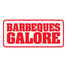 Barbeques Galore Coupons, Offers and Promo Codes