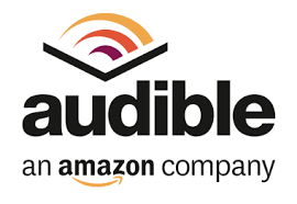 Audible Coupons, Offers and Promo Codes