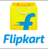 Flipkart Coupons, Offers and Promo Codes