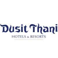 Dusit International Coupons, Offers and Promo Codes