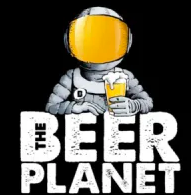 The Beer Planet  Coupons, Offers and Promo Codes