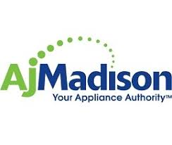 AJ Madison Coupons, Offers and Promo Codes